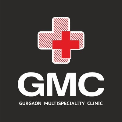 Gurgaon Clinics