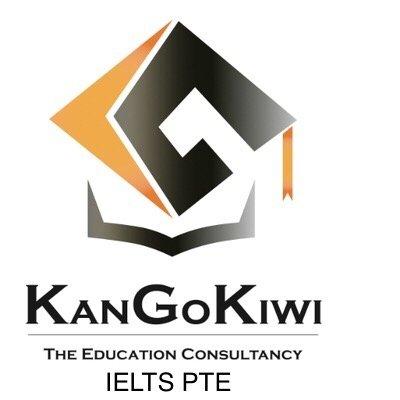 Kangokiwi  Education Service Pvt Ltd