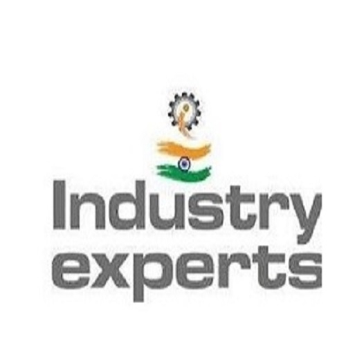 Industry Experts-102889