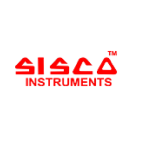 Sisco Instruments-102331