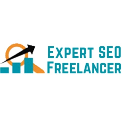 Expert SEO Freelancer