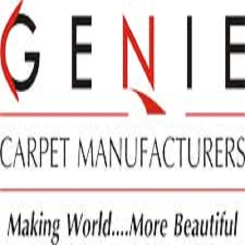 Genie Carpet Manufacturers-102582
