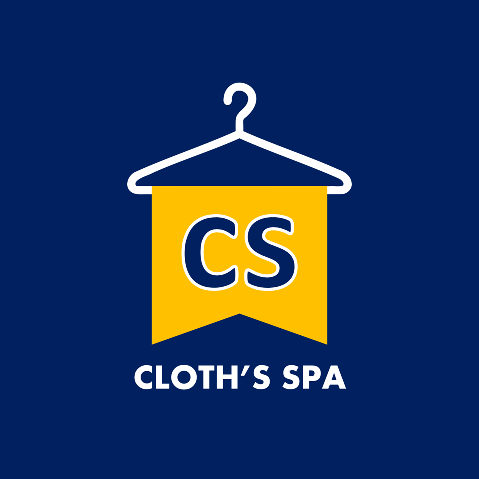Cloth's Spa