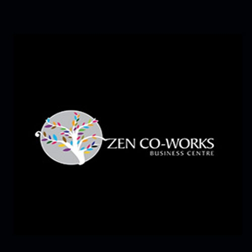Zen CoWorks Business Center-102579