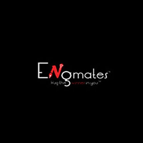 Engmates- English Speaking Institute-102604
