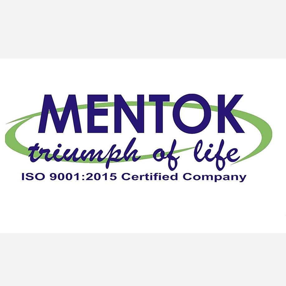 Mentok Healthcare Pvt. Ltd.