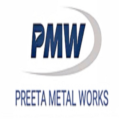 Preeta metal works-102360