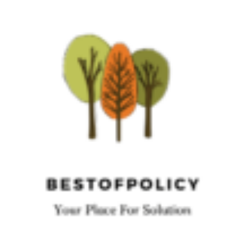 Best of Policy- A Place for Solution-102612