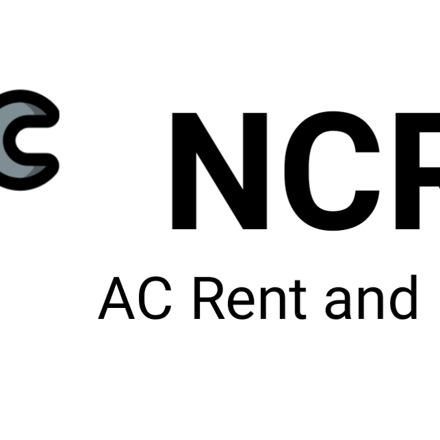 NCR Air Conditioning