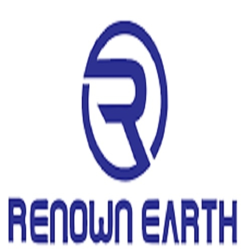 Renown Electrical System
