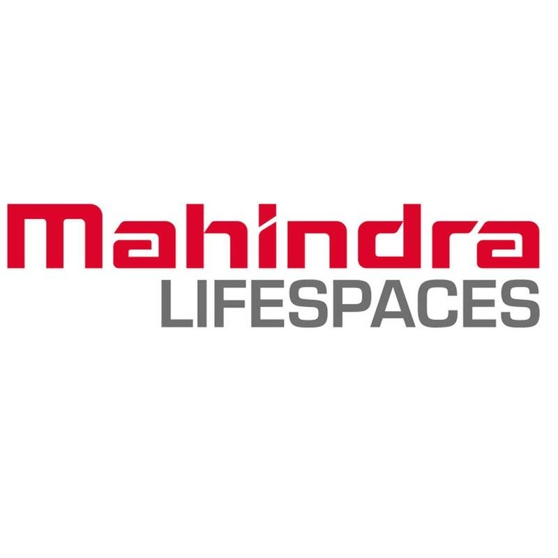 Luminare by Mahindra Lifespaces