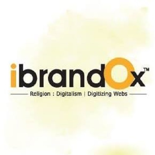 iBrandox Online Private Limited