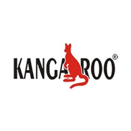 Kangaroo Auto Care -102374