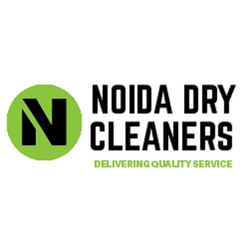 Noida Dry Cleaners