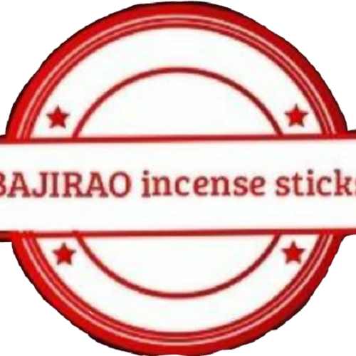 Bajirao Incense Sticks-102359