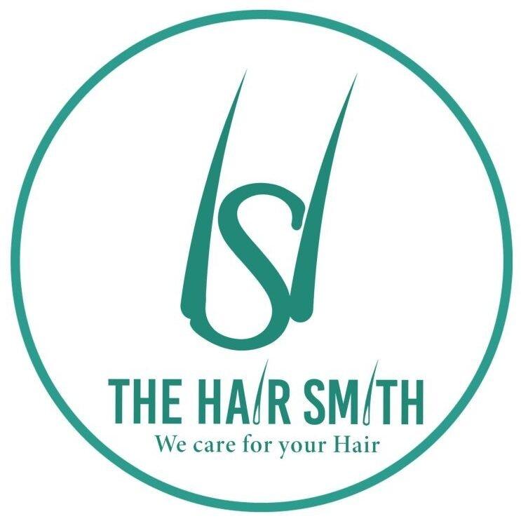 Hairsmith-102906