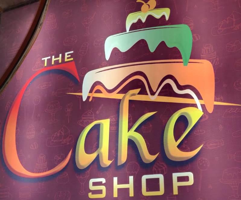 The Cake Shop-102542