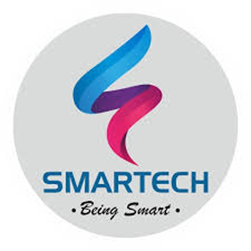 Smartech Digital