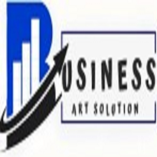 Business art solution