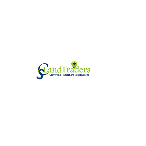 CS Land Traders India Pvt Ltd -102366