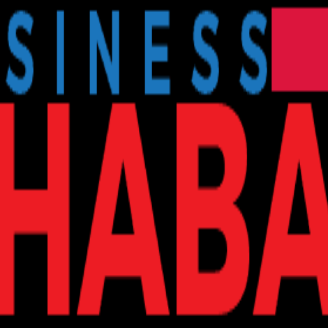 Business Khabar
