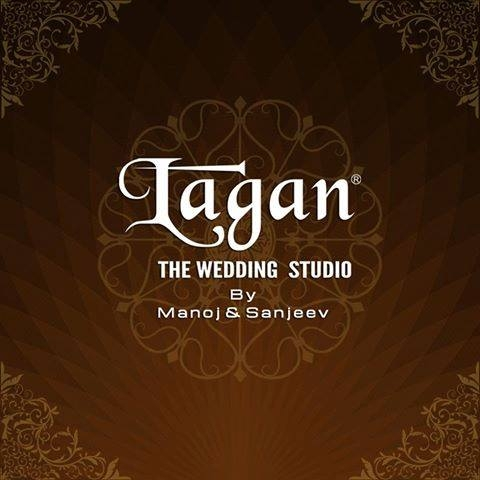 Lagan - The Wedding Studio