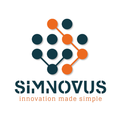 Simnovus Tech Private Limited-102812