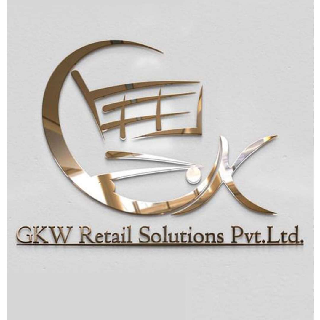 GKW Retail Solutions Private Limited