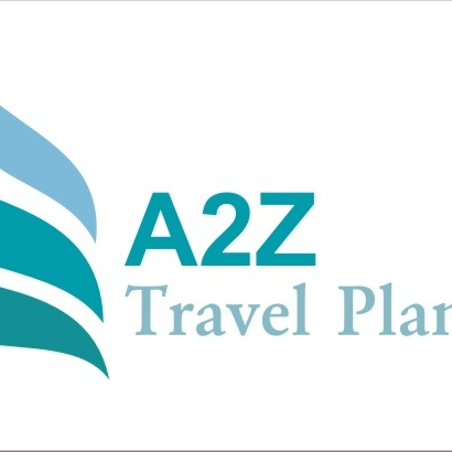 A2Z Travel Planners