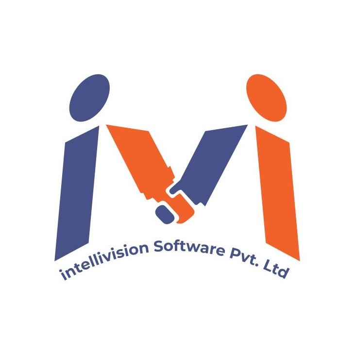 Intellivision Software Pvt. Ltd.