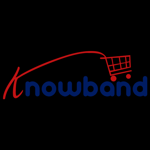 Knowband
