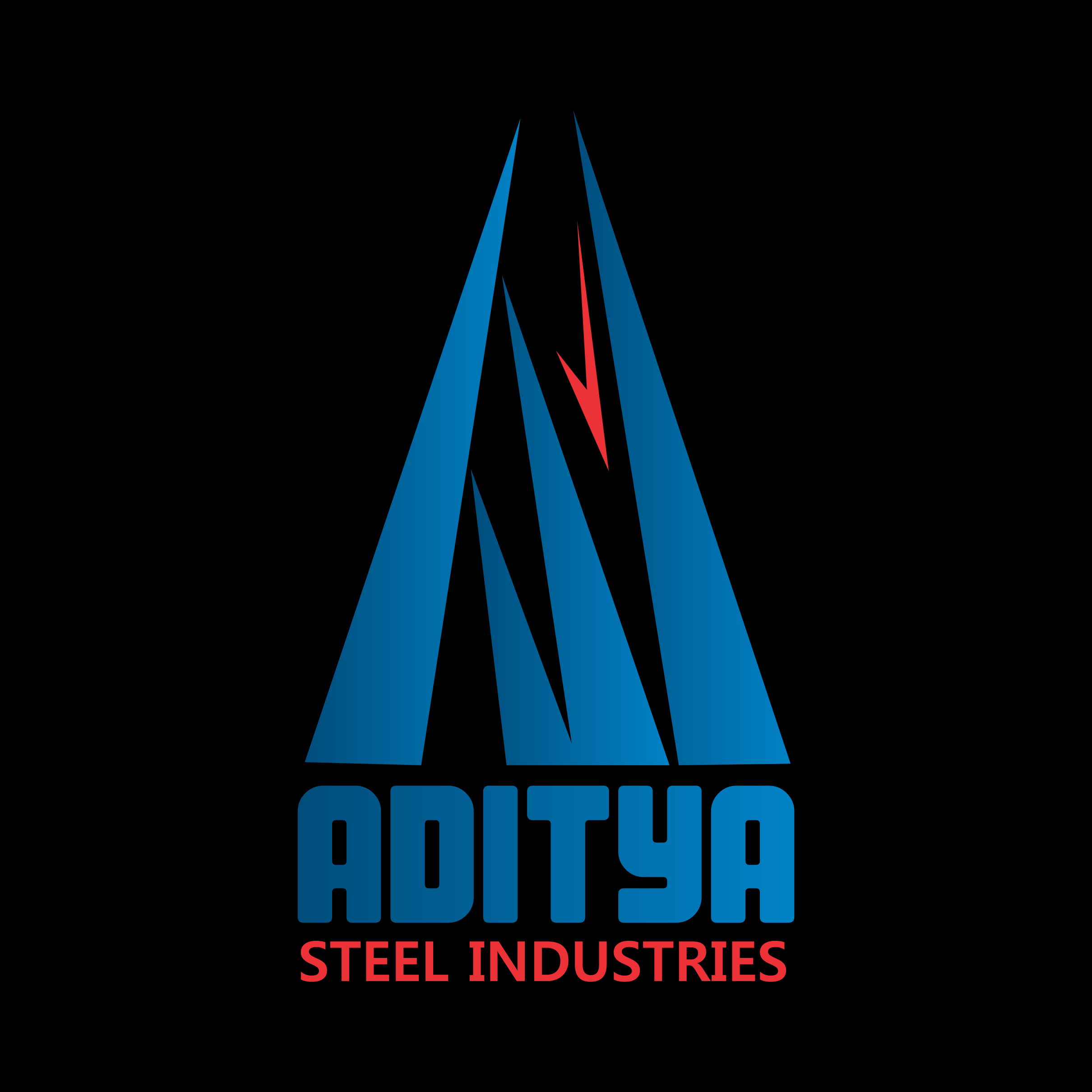 Aditya Steel Industries Pvt Ltd