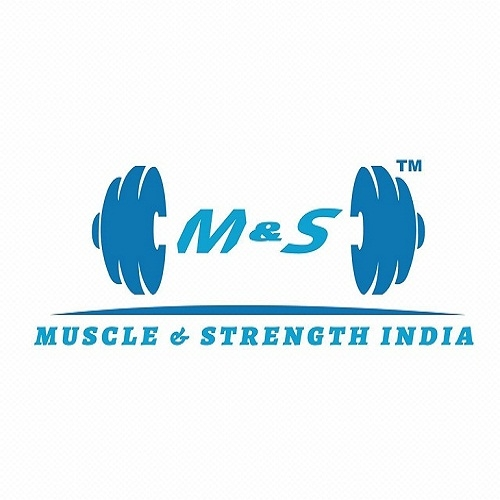 Muscle & Strength India