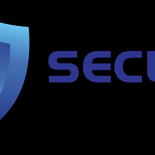 Secure Fencing