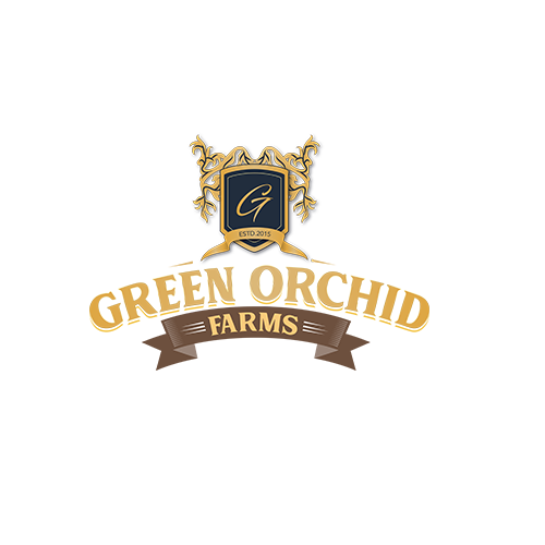 Green Orchid Farms-102758