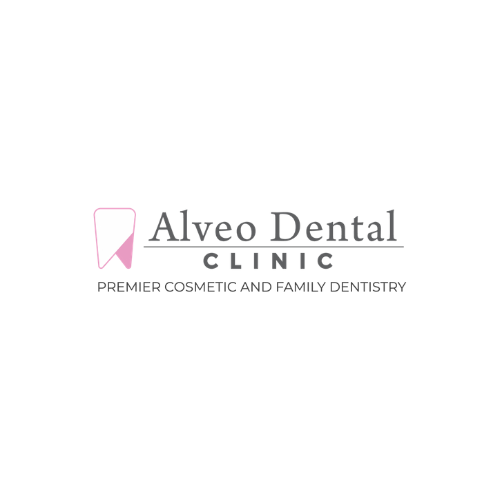 Alveo Dental Clinic