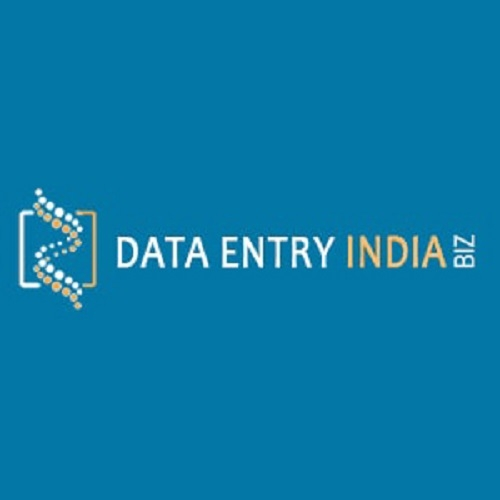 Data Entry India biz-102596