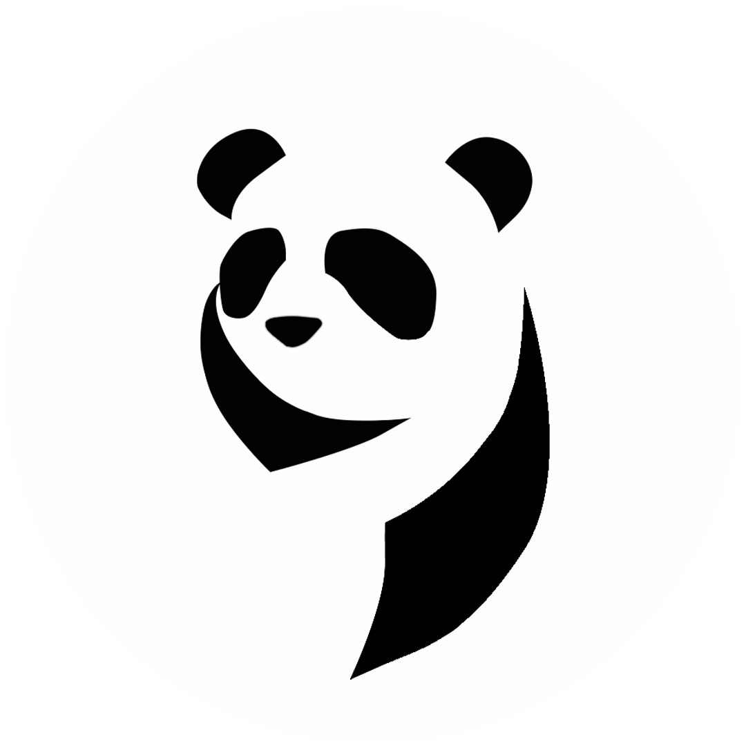 Marketing Panda