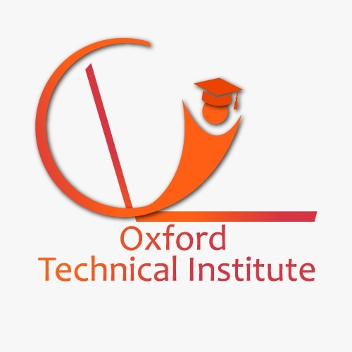 Oxford Spoken Institute-102461