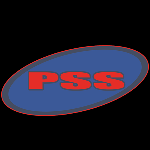 PSS Security Solutions   facility managem