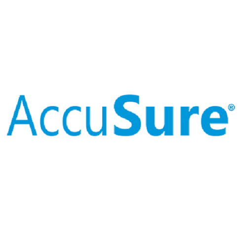 AccuSure India