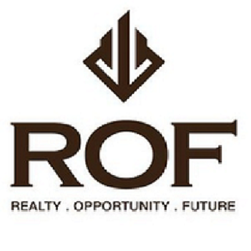 ROF Group