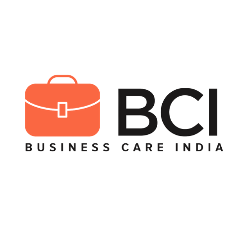 Business Care India-102431