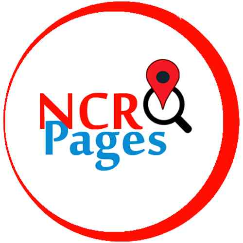 Delhi NCR Business classified